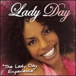 The Lady Day Experience