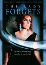 The Lady Forgets - Bradford May
