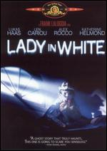 The Lady in White - Frank LaLoggia