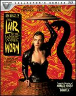 The Lair of the White Worm [Blu-ray] - Ken Russell
