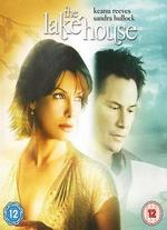 The Lake House [HD]