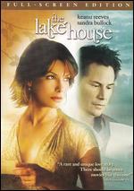 The Lake House [P&S] - Alejandro Agresti