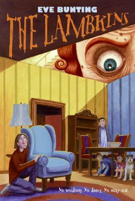 The Lambkins - Bunting, Eve