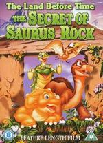The Land Before Time 6: The Secret of Saurus Rock