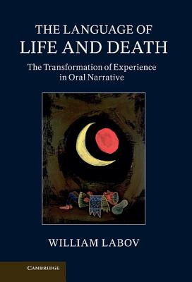 experiences of the author in narrative Narrative essay writing: a narrative essay tells a story - a story of an experience,  an event from the author's past, a recent or ongoing event, or something about.