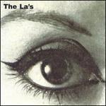 The La's [UK Bonus Tracks]