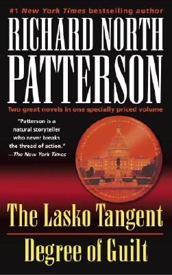 The Lasko Tangent Degree of Guilt - Patterson, Richard North