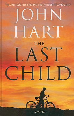 The Last Child - Hart, John