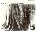 The Last DJ [Bonus DVD]