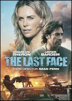The Last Face - Sean Penn