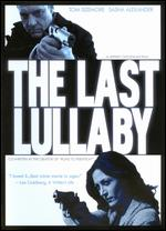 The Last Lullaby - Jeffrey Goodman