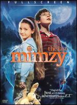 The Last Mimzy [P&S]