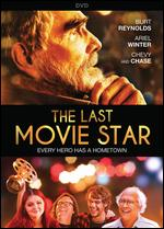 The Last Movie Star - Adam Rifkin