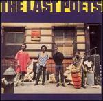 The Last Poets [Fuel 2000]