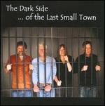 The Last Small Town