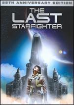 The Last Starfighter [25th Anniversary Edition]