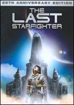 The Last Starfighter - Nick Castle, Jr.