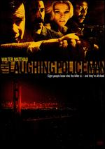 The Laughing Policeman - Stuart Rosenberg