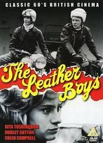 The Leather Boys - Sidney J. Furie