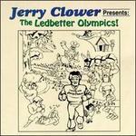 The Ledbetter Olympics
