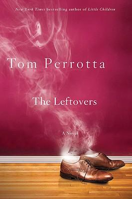The Leftovers - Perrotta, Tom, Professor