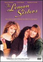 The Lemon Sisters - Joyce Chopra