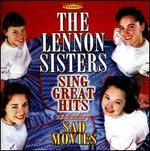 The Lennon Sisters Sing Great Hits
