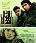 The Lesser Blessed [Blu-ray]