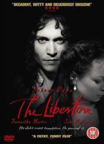 The Libertine - Laurence Dunmore