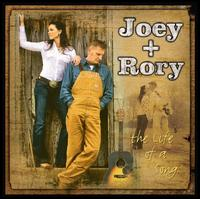 The Life of a Song - Joey + Rory