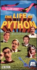 The Life of Python -