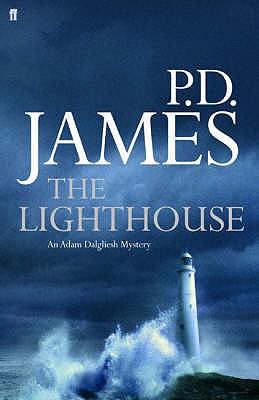 The Lighthouse - James, P. D.