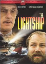 The Lightship - Jerzy Skolimowski