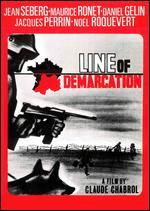 The Line of Demarcation