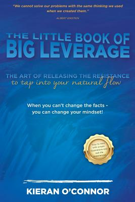 The Little Book of Big Leverage - O'Connor, Kieran