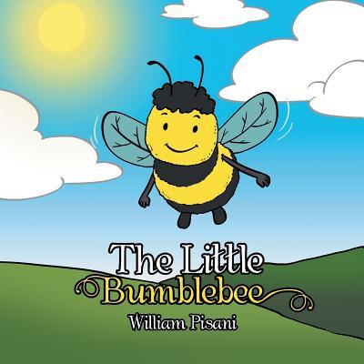 The Little Bumblebee - Pisani, William