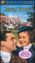 The Little Princess - Walter Lang