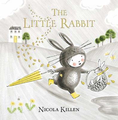The Little Rabbit -