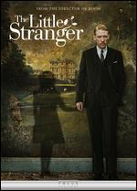 The Little Stranger - Lenny Abrahamson