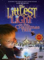 Light Of Christmas Lyrics.5060057210048 The Littlest Light On The Christmas Tree