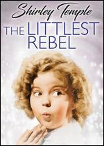 The Littlest Rebel - David Butler
