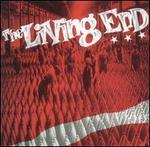 The Living End [Australia Import]