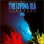 The Living Sea [Featuring the Music of Sting] - Original Soundtrack