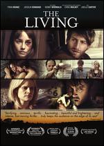 The Living - Jack Bryan