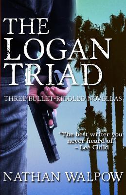 The Logan Triad - Walpow, Nathan