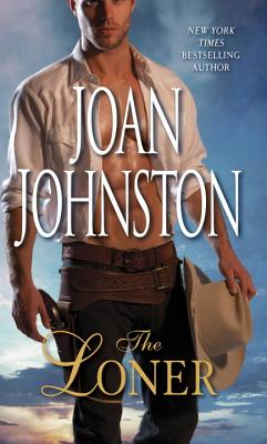 The Loner - Johnston, Joan, and Copyright Paperback Collection
