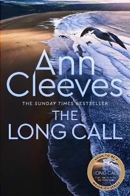 The Long Call - Cleeves, Ann