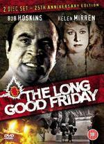 The Long Good Friday [25th Anniversary Edition]