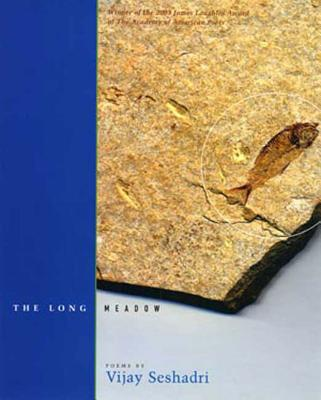 The Long Meadow - Seshadri, Vijay