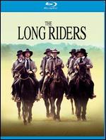 The Long Riders - Walter Hill